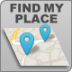 Find My Place - CodeCanyon Item for Sale