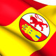 Flag of First Spanish Republic - PhotoDune Item for Sale