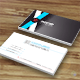 Corporate Business Card Design SS5 - GraphicRiver Item for Sale
