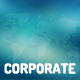 10 Corporate Business Backgrounds - GraphicRiver Item for Sale