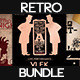 Retro Bundle V5