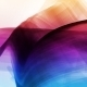 Colourful Abstract Background - GraphicRiver Item for Sale
