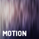 10 Vertical Motion Backgrounds - GraphicRiver Item for Sale