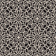 Abstract Lacy Pattern - GraphicRiver Item for Sale