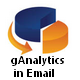 gAnalytics Automated Reports in mail - CodeCanyon Item for Sale