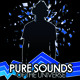 Pure Sounds - GraphicRiver Item for Sale