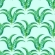 May-Lily Seamless Pattern - GraphicRiver Item for Sale