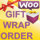 WooCommerce Gift Wrap Order - CodeCanyon Item for Sale