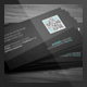 Classic Business Card Design - GraphicRiver Item for Sale