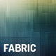 Fabric Backgrounds - GraphicRiver Item for Sale