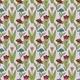 Floral Pattern - GraphicRiver Item for Sale