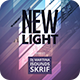 New Light Flyer - GraphicRiver Item for Sale