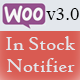 Back In Stock Notifier - WooCommerce Waitlist Pro - CodeCanyon Item for Sale