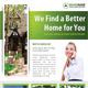 Real Estate Corporate Flyer 15 - GraphicRiver Item for Sale