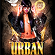 Urban - GraphicRiver Item for Sale