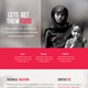 Charity & Donation Flyer Template - GraphicRiver Item for Sale