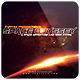 Space Odyssey - Cd Cover - GraphicRiver Item for Sale