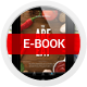 E-book Template 5 - GraphicRiver Item for Sale