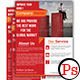 Corporate Business Flyer - GraphicRiver Item for Sale