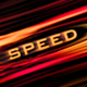 Speed Intro  - VideoHive Item for Sale