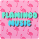 flamingomusic