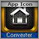 App Icon Converter - GraphicRiver Item for Sale