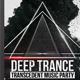 Deep Trance Flyer Template