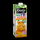 Cepita Nutridefensas Naranja Tetrapak Square 1L - 3DOcean Item for Sale