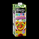 Cepita Nutridefensas Durazno Tetrapak Square 1L - 3DOcean Item for Sale