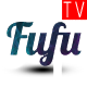 Fufu.TV - A theme for Fufu - Viral media script - CodeCanyon Item for Sale
