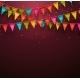 Festive Background - GraphicRiver Item for Sale