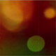 Multicolored Soft Grunge Background - VideoHive Item for Sale