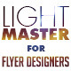 Light Master - for Flyer Designers - GraphicRiver Item for Sale