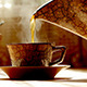 Morning Coffee - VideoHive Item for Sale