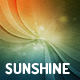 Vintage Sunshine Backgrounds - GraphicRiver Item for Sale