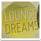Music & Event Flyer - Lounge Dreams