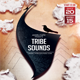 Tribe Sounds Flyer Template - GraphicRiver Item for Sale