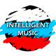 IntelligentMusic