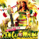 Cinco de Mayo Flyer Design - GraphicRiver Item for Sale