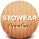 Stowear - Modern & Responsive OpenCart Theme - ThemeForest Item for Sale