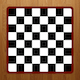 Reversi - Universal iOS App + iAd + AdBuddiz - CodeCanyon Item for Sale