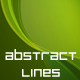 Abstract Lines Backgrounds - GraphicRiver Item for Sale