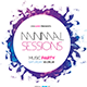 Minimal Sessions - GraphicRiver Item for Sale