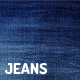 Jeans Backgrounds - GraphicRiver Item for Sale