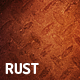 10 Rust Backgrounds - GraphicRiver Item for Sale