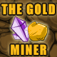 Gold Miner - HTML5 Game - CodeCanyon Item for Sale