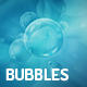 Soap Bubbles Backgrounds - GraphicRiver Item for Sale