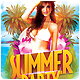 Summer Party 2014 Flyer Template