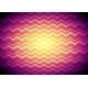 Abstract Shiny Waves Background - GraphicRiver Item for Sale