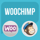 WooChimp - WooCommerce MailChimp Integration - CodeCanyon Item for Sale